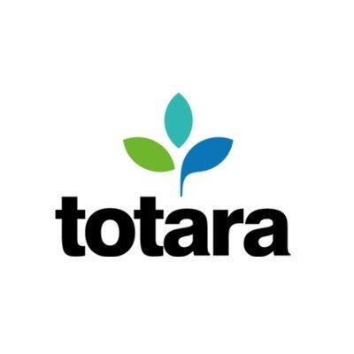 Totara Engage