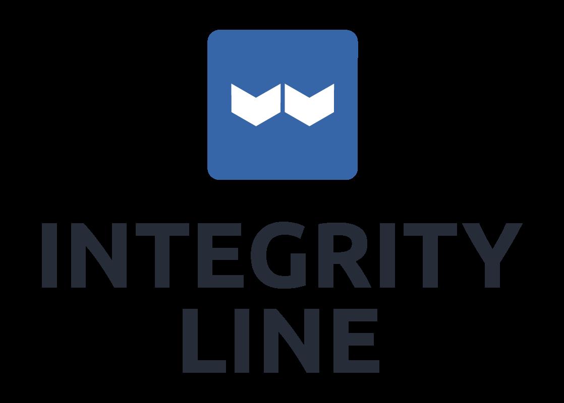 EQS Integrity Line
