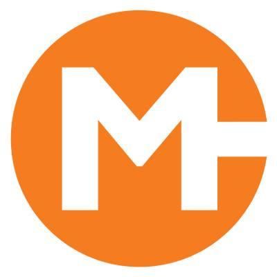 MarcomCentral Web-to-Print logo