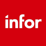 Infor Cloud ERP