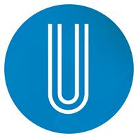 uProc logo