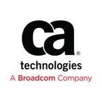 CA Harvest Software Change Manager (CA Harvest SCM)