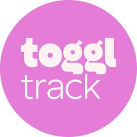 Toggl Track