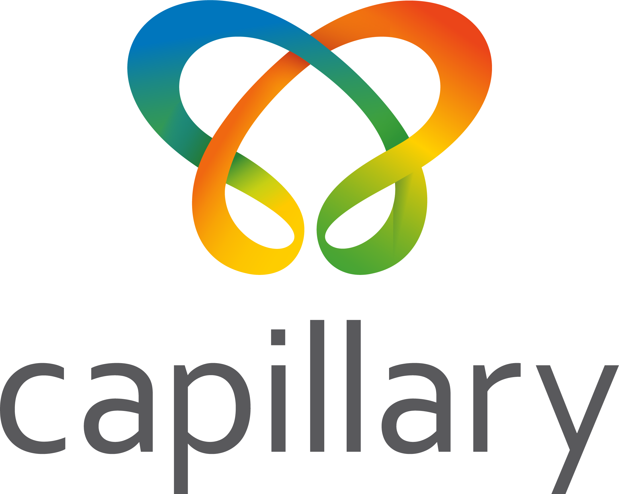 Loyalty+ logo