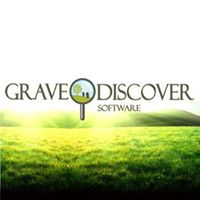 Grave Discover Software