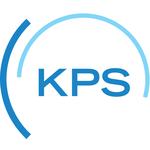 Universal Knowledge Logo