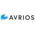 Avrios