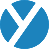 Yesware logo