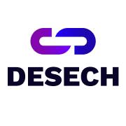 Desech Studio