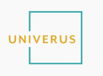 Univerus PLAY