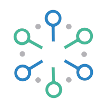 GoProcure logo