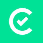 ClickCompliance