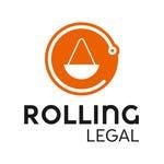 Rolling Legal