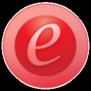 eSecurity Dashboard