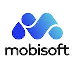 Mobisale