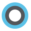 ImportOmatic logo
