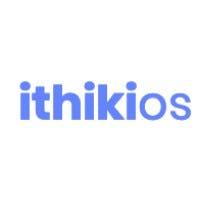 ithikios