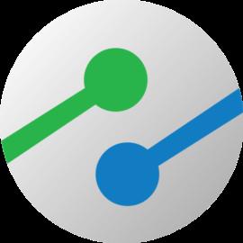 Longview Tax logo
