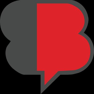 Brand My Email logo