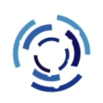 Adlar Group Internal Audit Management System