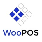 WooPOS logo