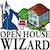 Open House Wizard