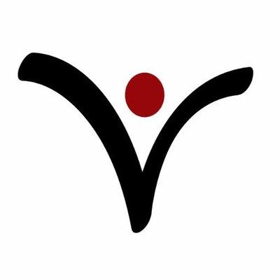 Vertex Case Management & Billing logo
