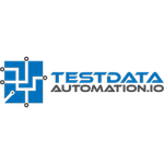 Test Data Automation