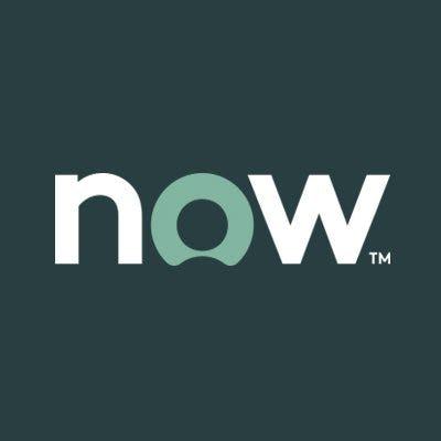 ServiceNow Vaccine Administration Management