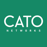Cato Networks Suite