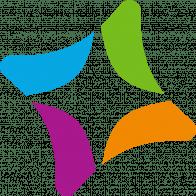 Saba Cloud logo