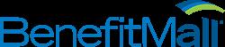 PayFocus logo