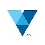 Vistaprint Builder