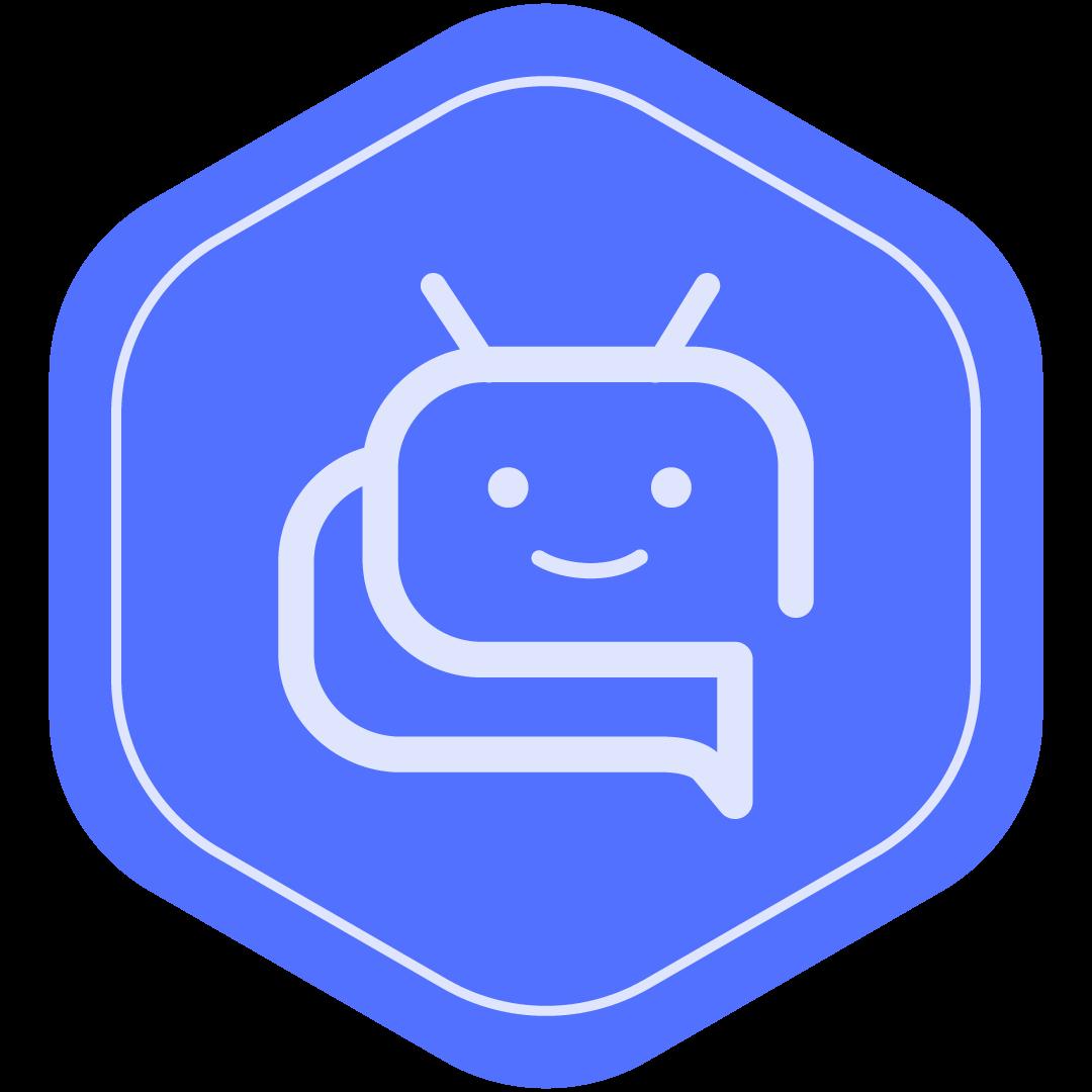 BotMyWork Chatbot Builder