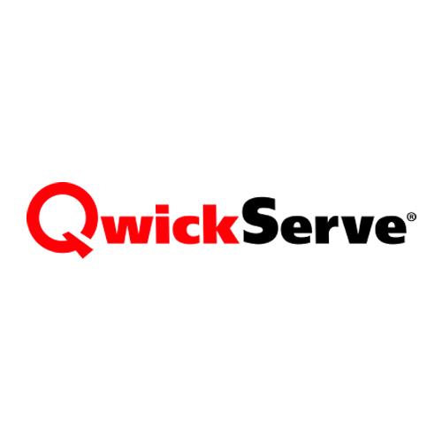 QwickServe