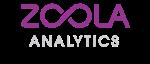 Zoola Analytics logo
