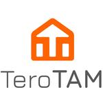 TeroTAM logo