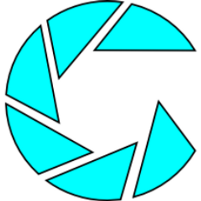 Cyanic HSE logo
