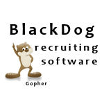 Gopher for Recruiters