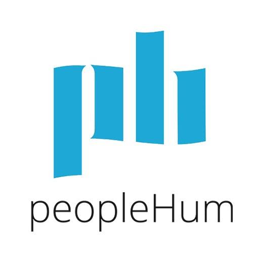 peopleHum