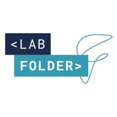 Labfolder logo