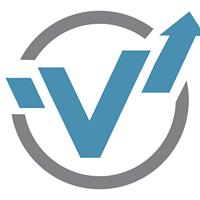 PM Vitals Logo