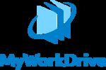 MyWorkDrive