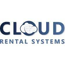 CLOUD Rental Systems