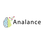 Analance Business Intelligence Suite