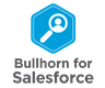 Bullhorn for Salesforce Reviews