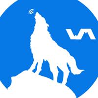Funnel Wolf