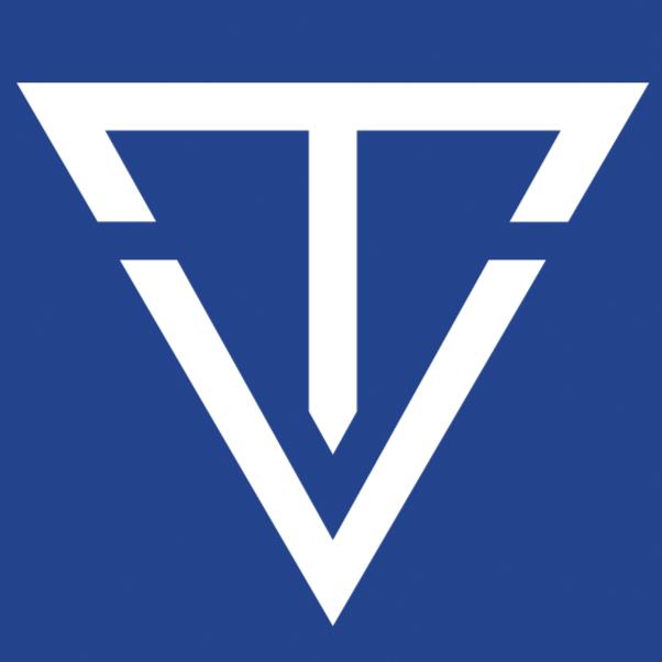 Transcendent logo