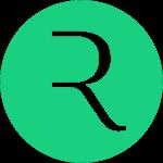 Rephop