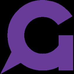 Groupe.io logo